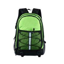 Unisex-Outdoor-Sport-Backpack-Water-Repellent-Portable-Travelling-Bag-For-Camping-Hiking-Climbing-Mountaineering-Cycling