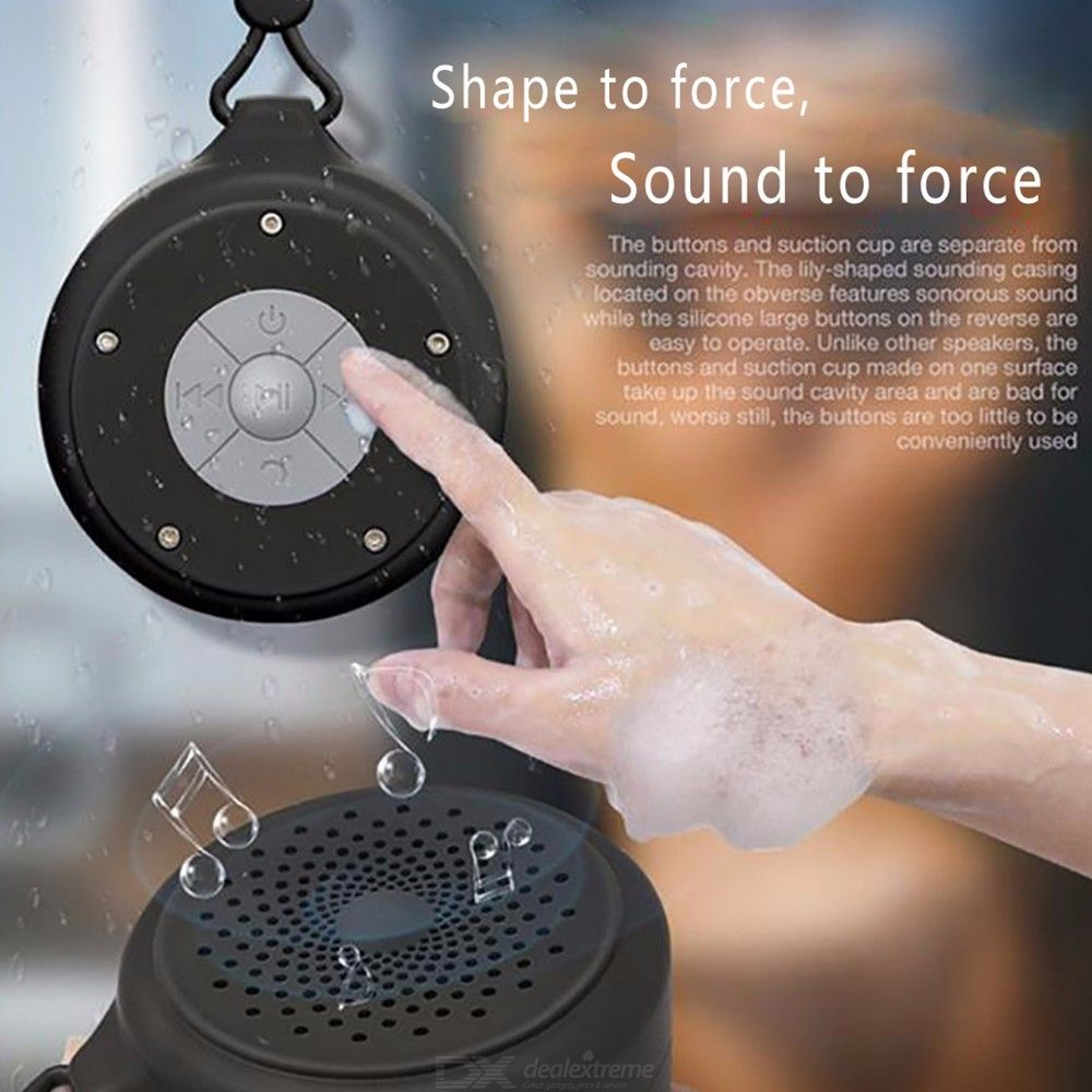 Q50 Mini Portable Wireless Bluetooth Speaker Waterproof Super Bass Loudspeaker For Outdoor