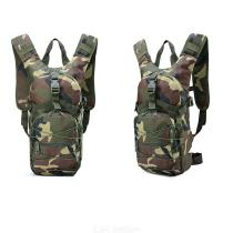 Unisex-Outdoor-Sport-Backpack-Water-repellent-Camouflage-Tactical-Backpack-With-Water-Bladder-For-Men-Women