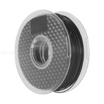175mm-Carbon-Fiber-PLA-3D-Printer-Filament-Printing-Material-Consumed-Supplies-for-Office