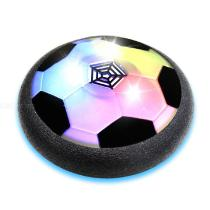 YWXLight-RGB-LED-Light-Football-Disk-Toy-Amazing-Indoor-Suspension-Game-for-Kids-Pet-Dog