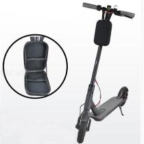 Zipper-Storage-Bag-Charger-Hanging-Bags-for-Xiaomi-Mijia-M365-Electric-Scooter-Ninebot-ES1-Black