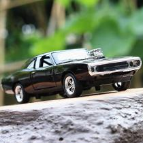 Speed-And-Passion-Dodge-Warrior-Muscle-Car-Model-132-Hot-Car-Model-Alloy-Toy-Simulation
