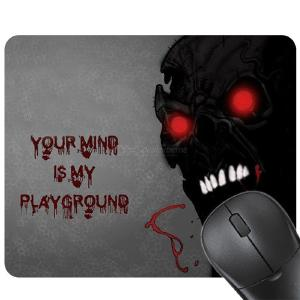 Large Gaming Mouse Pad Lockedge Game Mouse Mat For Pad Desk Mat For Notebook Lol Gamer Mousepad