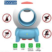 Xiaomi-Youpin-Bcase-Rocket-Mosquito-Killer-USB-Electric-Mosquito-Repellent-Insect-Killer-Baby-UV-Insect-Lamp-Trap