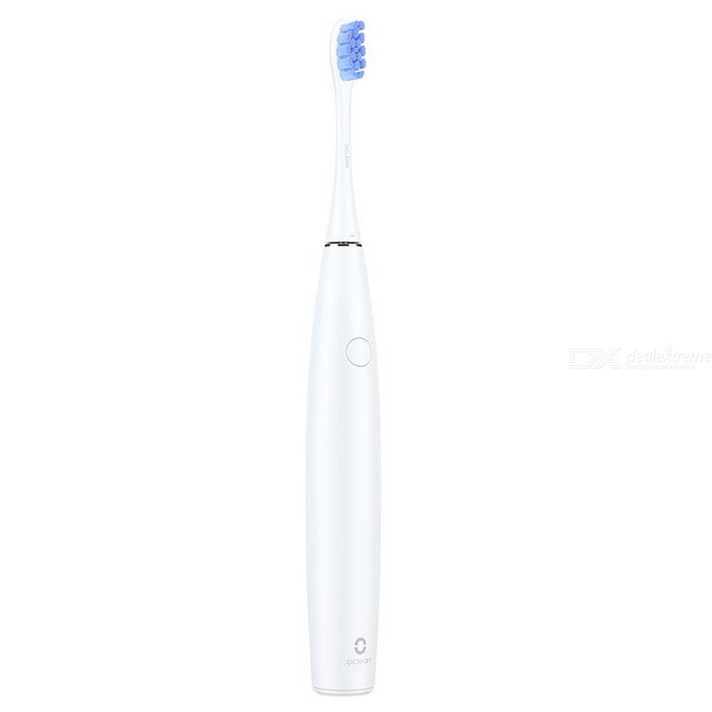 XIAOMI YOUPIN Oclean SE Electric Toothbrush USB Rechargeable Sonic Toothbrush With 3 Modes 6 Hours Charging 60 Days Use