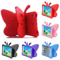 Kids-Cartoon-Case-For-IPad-Mini-1-2-3-4-Series-79-Inch-Butterfly-EVA-Foam-Tablet-Case-Stand-Cover