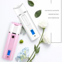 KNY-002-Mini-Portable-Nano-Mist-Sprayer-Handy-USB-Facial-Body-Nebulizer-Steamer-Moisturizing-Skin-Care-Tool