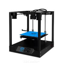 Sapphire-PRO-3D-Printer-High-Precision-Large-Size-DIY-Education-Learning-Suit-Printing-Machine-EU-Plug