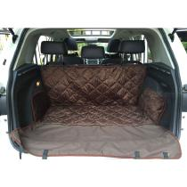 Waterproof-Pet-Seat-Cover-Dog-Hammock-Non-Slip-Protector-Mats-For-Car-Truck-And-SUV