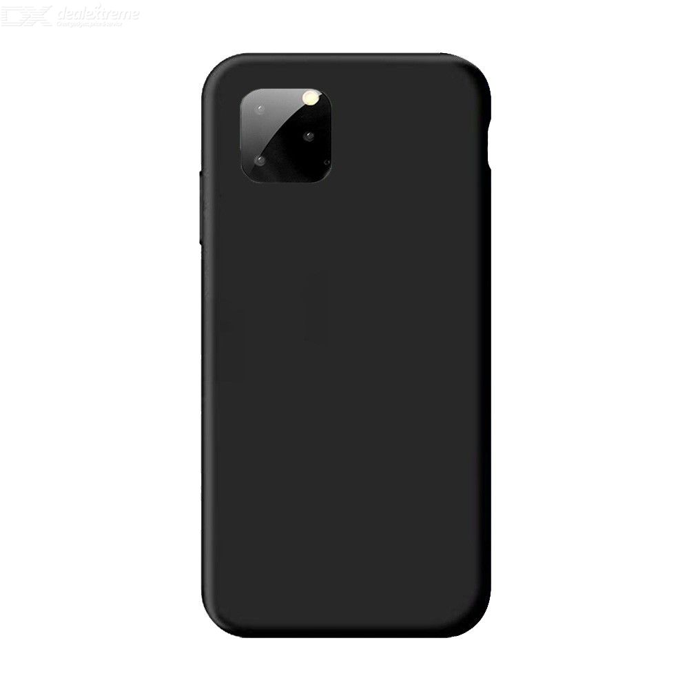 Dx coupon: Naxtop Soft Protective Case Shockproof Back Cover For Apple iPhone 11 Pro Max / iPhone 11 Pro / iPhone 11
