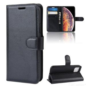 Naxtop Phone Wallet Case With Card Pocket For Apple iPhone 11 Pro Max / iPhone 11 Pro / iPhone 11