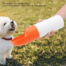 Portable-Outdoor-Pets-Dogs-Feeder-Water-Bottle-Travel-Dispenser-Bottle-For-Puppy-Cats