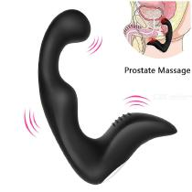 Anal-Plug-Vibrator-Prostate-Massager-Silicone-10-Modes-Butt-Plug-Sex-Toys-For-Men-Anal-Toys-Adult-Sex-Prodcut-USB-Rechargeable