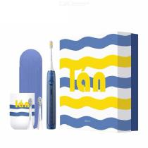 Xiaomi-SOOCAS-X5-Smart-Upgrade-Whitening-Electric-Toothbrush-Ultrasonic-Vibration-USB-Charging-Toothbrush-For-Home