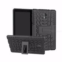 CHUMDIY-105-inch-3D-Double-protection-Tablet-Case-with-Stand-for-Samsung-Tab-A-T590-T595