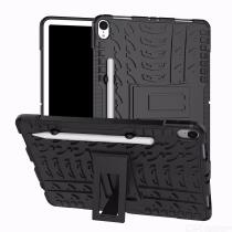 CHUMDIY-3D-11-inch-Double-protection-Tablet-Case-with-Stand-for-Apple-iPad-Pro