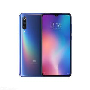 Xiaomi Mi 9 SE 4G Phablet Global Version 6GB RAM 64GB ROM 20.0MP Front Camera Screen Fingerprint Sensor - EU Plug