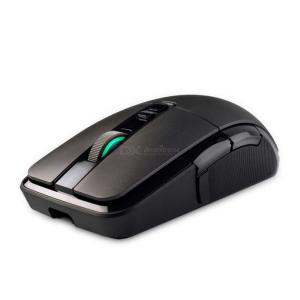 MIJIA Wired Gaming Mouse Ergonomic 6-button Game Mice W/ 1PC Charging Cable 1PC USB Plug