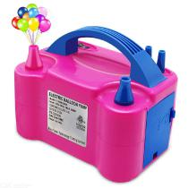 Portable-Dual-Nozzle-220V-600W-Electric-Balloon-Blower-Pump-Electric-Balloon-Inflator-For-Decoration