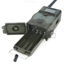 HC300M-Portable-2-Inch-2G-Digital-Hunting-Trail-Camera-With-Motion-Detection