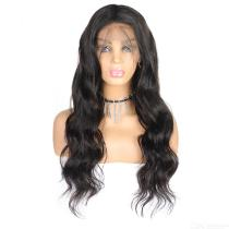 150-Density-13x4-Lace-Frontal-Human-Hair-Wigs-Pre-Plucked-Brazilian-Body-Wave-Baby-Hair-Front-Wig