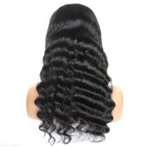 Loose-Deep-13X4-Lace-Front-Human-Hair-Wigs-For-Black-Women-Pre-Plucked-Brazilian-Remy-Humain-Hair-Wig