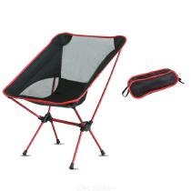 Outdoor-Folding-Chairs-For-Fishing-BBQ-Camping-Beach-Lightweight-Chairs