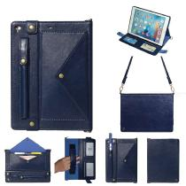 97-Inch-Folio-Leather-Case-For-IPad-Air-1-2-IPad-Pro-IPad-2017-2018-97-Inch-Cover-Stand-With-Card-Slot-Carry-Strap