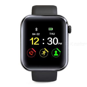 Fashion Multifunctional Sports Watch Intelligent Phone Wristwatch Support SIM Card For Adult