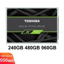Toshiba-OCZ-TR200-25-Inch-7mm-SATA-III-6Gbs-SSD-240GB-480GB-960GB-3DNAND-Internal-Solid-State-Drive-Hard-Disk-For-Laptop-PC