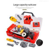 Creative-Take-Apart-Construction-Cars-Premium-Engineering-Vehicle-Building-Play-Set-For-Toddlers