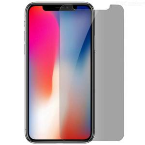 Asling Tempered Glass Screen Protector Protective Front Film for Apple iPhone 11 Pro / iPhone 11 / iPhone 11 Pro Max