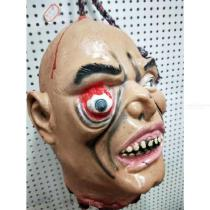 Halloween-Props-Horror-Scary-Hanging-Severed-Head-Decoration-Cut-Off-Corpse-Ghost-Zombie-Head-For-Haunted-Houses-Party-Decor