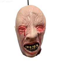 Halloween-Props-Horror-Scary-Hanging-Severed-Head-Decoration-Bloody-Cut-Off-Corpse-Ghost-Head-For-Haunted-Houses-Party-Decor