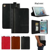 Retro-Style-Leather-Case-Premium-Soft-Protective-Cover-With-Card-Slot-Self-Stand-For-IPAD-123479-Inch-Tablet