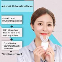 Automatic-Sonic-Teeth-Whitening-Kit-With-Nano-Cold-Light-IPX-7-Waterproof