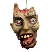 Halloween-Props-Horror-Scared-Hanging-Severed-Head-Decoration-Cut-Off-Corpse-Ghost-Zombie-Head-For-Haunted-Houses-Party-Decor