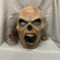 Halloween-Props-Horror-Scary-Zombie-Ghost-Devil-Silicone-Full-Face-Mask-Head-Cap-For-Cosplay-Party-Masquerade-Decoration