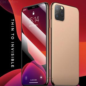 Glass Screen Protector Tempered Glass Screen Protection For IPHONE 11/11 PRO/11 PRO MAX