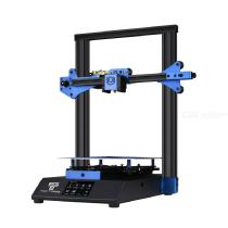 TWO-TREES-BLUER-3D-Printer-DIY-Kit-235x235x280mm-Print-Size-Support-Auto-level-Filament-Detection-Resume-Print-EU-Plug