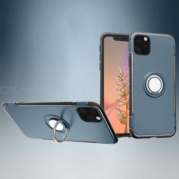 US-Stock iPhone 11//11 Pro//11 Pro max Transparent Mobile Case FREE Shipping