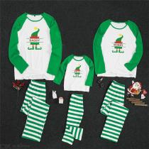 Pajamas-Christmas-Pjs-Family-Set-Cotton-Printed-Long-Sleeve-Nightwear-Sleepwear-For-Daddy-Mommy-And-Kids-Aged-28