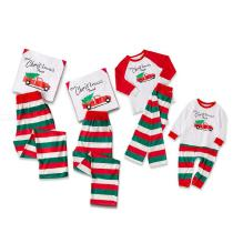 Pajamas-Christmas-Pjs-Family-Set-Cotton-Printed-Long-Sleeve-Nightwear-Sleepwear-Outfits-For-Daddy-Mommy