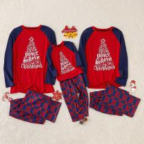 Pajamas-Christmas-Pjs-Family-Set-Cotton-Printed-Long-Sleeve-Nightwear-Sleepwear-For-Daddy-Mommy-And-Kids-Aged-27