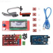 RAMPS-14-2b-Mega-2560-2b-A4988-2b-2004-LCD-Controller-3D-Printer-Kit-For-Arduino-Reprap