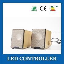 Premium-Step-Induction-Controller-with-Light-Sensor