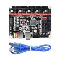 BIGTREETECH-SKR-V13-Control-Board-32-Bit-ARM-CPU-32bit-Mainboard-Smoothieboard-For-3D-Printer-Parts-Reprap
