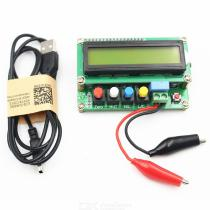 Digital-LCD-Inductance-Tester-Capacitance-Meter-LC-Tester-Frequency-Meter-1pF-100mF-1uH-100H-LC100-A-2b-Test-Clip