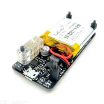 Raspberry-Pi-Zero-Power-UPS-Serial-Port-Expansion-Board-With-Integrated-and-Power-Detection-Support-RPI-0W-WH